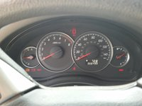 Picture of 2008 Subaru Outback 2.5 i, gallery_worthy