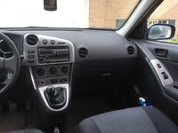 Picture of 2005 Pontiac Vibe Base, gallery_worthy