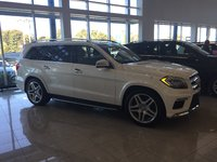 Picture of 2015 Mercedes-Benz GL-Class GL 550, gallery_worthy