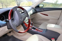 Picture of 2009 Lexus ES 350 350 FWD, gallery_worthy