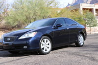 Picture of 2009 Lexus ES 350 FWD, gallery_worthy
