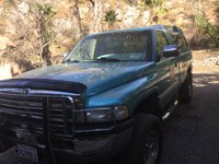Picture of 1996 Dodge Ram 2500 Laramie SLT 4WD Standard Cab LB, gallery_worthy