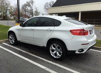 Picture of 2012 BMW X6 xDrive35i AWD, gallery_worthy