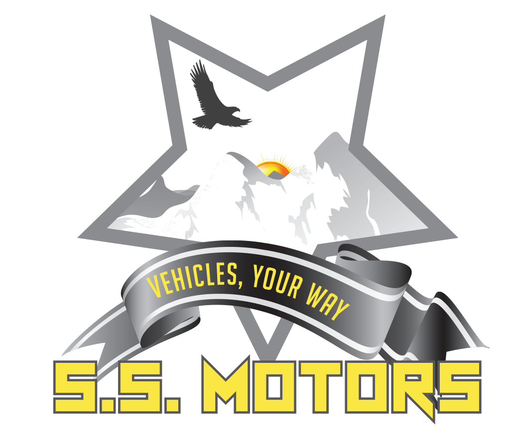 Dallas Toyota Dealers >> S.S Motors LLC - Dallas, GA: Read Consumer reviews, Browse Used and New Cars for Sale