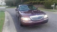 Picture of 2006 Lincoln Town Car Signature Limited, gallery_worthy
