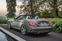 Picture of 2018 Mercedes-Benz SLC-Class SLC 300, gallery_worthy