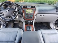 Picture of 2003 Acura MDX AWD with Touring Package and Navigation, gallery_worthy