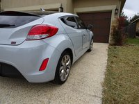 Picture of 2015 Hyundai Veloster Re:Flex, gallery_worthy