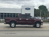 Picture of 2004 Ford F-150 Heritage 4 Dr XLT Extended Cab SB, gallery_worthy