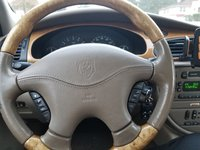 Picture of 2002 Jaguar S-TYPE 3.0, gallery_worthy