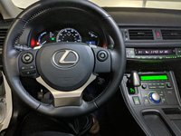 Picture of 2017 Lexus CT 200h FWD, gallery_worthy