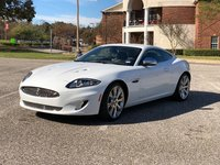 Picture of 2013 Jaguar XK-Series XKR Coupe, gallery_worthy