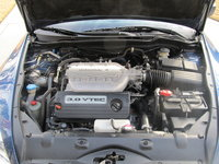 Picture of 2006 Honda Accord Coupe EX V6 with Nav, gallery_worthy