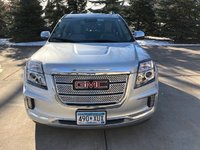 Picture of 2017 GMC Terrain Denali AWD, gallery_worthy