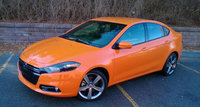 Picture of 2014 Dodge Dart GT, gallery_worthy