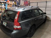 Picture of 2007 Volvo V50 2.4i, gallery_worthy