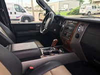 Picture of 2007 Ford Expedition EL Eddie Bauer, gallery_worthy