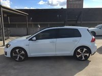 Picture of 2016 Volkswagen GTI 2.0T Autobahn 4-Door FWD with Performance Package, gallery_worthy
