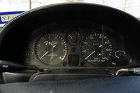 Picture of 1997 Mazda MX-5 Miata M-Edition, gallery_worthy