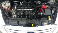 Picture of 2013 Ford Fiesta S, gallery_worthy