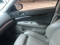 Picture of 2010 INFINITI G37 Sport, gallery_worthy