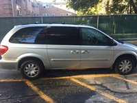 Picture of 2006 Chrysler Town & Country Touring, gallery_worthy