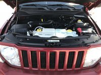 Picture of 2010 Jeep Liberty Sport 4WD, gallery_worthy