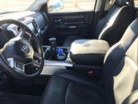 Picture of 2016 Ram 2500 Laramie Crew Cab 4WD, gallery_worthy