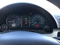 Picture of 2004 Audi S4 quattro Sedan AWD, gallery_worthy