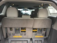 Picture of 2013 Toyota Sienna 7-Passenger, gallery_worthy