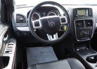 Picture of 2017 Dodge Grand Caravan GT, gallery_worthy