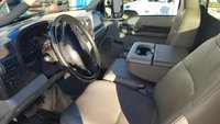 Picture of 2007 Ford F-450 Super Duty XLT Crew Cab, gallery_worthy