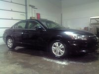 Picture of 2012 Honda Accord EX-L V6, gallery_worthy