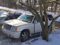 Picture of 2004 Cadillac Escalade 4WD, gallery_worthy
