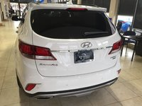 Picture of 2018 Hyundai Santa Fe Limited Ultimate FWD, gallery_worthy