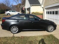 Picture of 2009 Lexus IS 250 AWD, gallery_worthy