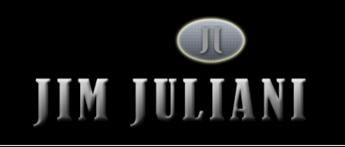 Jim Juliani Motor Car Company - Waterbury, CT: Read ...