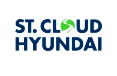 St Cloud Hyundai Waite Park Mn Read Consumer Reviews