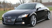 Picture of 2013 Audi TTS 2.0T quattro Premium Plus Coupe AWD, exterior, gallery_worthy