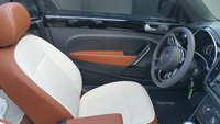 Picture of 2015 Volkswagen Beetle 1.8T Classic PZEV Convertible, gallery_worthy