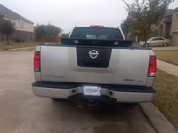 Picture of 2009 Nissan Titan XE King Cab, gallery_worthy