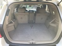 Picture of 2009 Toyota Highlander Limited, gallery_worthy