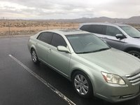 Picture of 2006 Toyota Avalon XLS, gallery_worthy