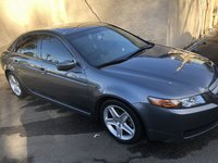 Picture of 2006 Acura TL FWD with Navigation, gallery_worthy