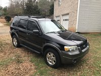 Picture of 2006 Ford Escape XLT Sport, gallery_worthy