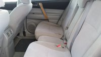Picture of 2008 Toyota Highlander Hybrid Base, gallery_worthy
