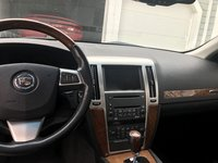 Picture of 2009 Cadillac STS V8 Luxury RWD, gallery_worthy