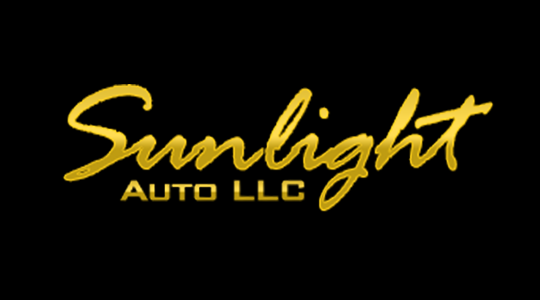 Jeep Dealers Cleveland >> Sunlight Auto LLC - Cleveland, OH: Read Consumer reviews ...