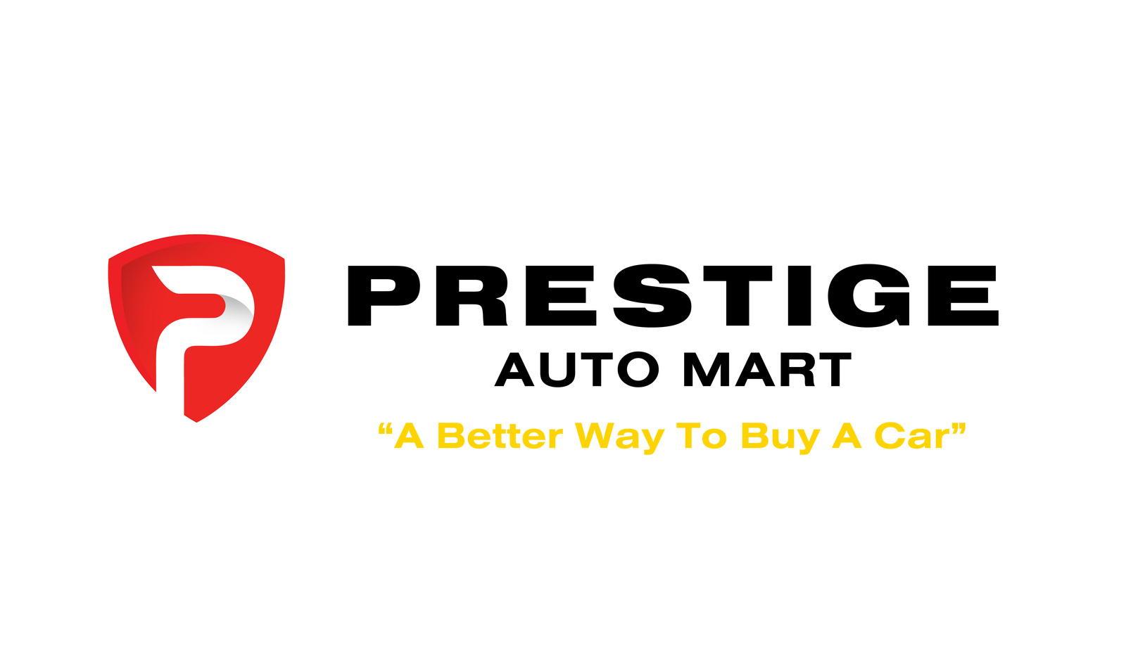 Fiat Of Providence >> Prestige Auto Mart 1, Inc. - Westport, MA: Read Consumer ...