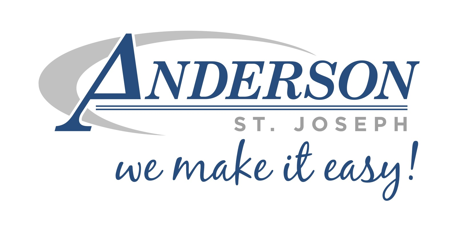 Anderson ford lincoln of st joseph saint joseph mo read consumer reviews browse used and new cars for sale